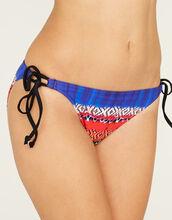 Nambassa Rio Tie Side Bikini Brief