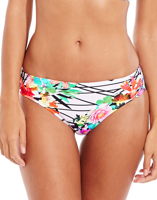 Diving Tropics Classic Brief