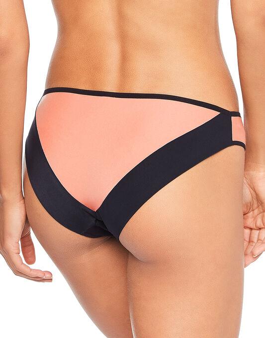 Elle Macpherson Body Vee Bikini