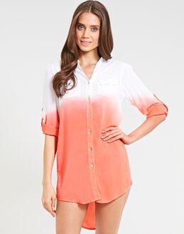 PHAX Phax Beach Shirt