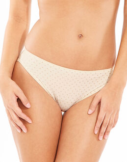 Anita Rosa Faia Twin Art Brief