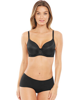 figleaves Ultimate Smoothing DD-H Non Padded Bra