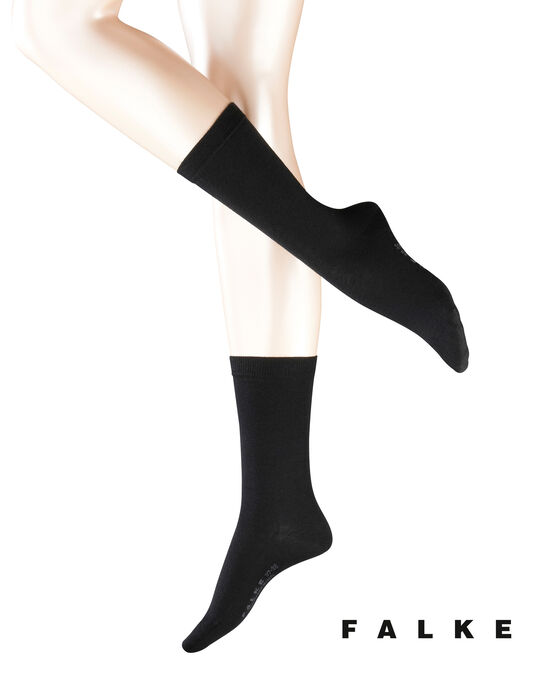 Falke Soft Merino Ankle Sock