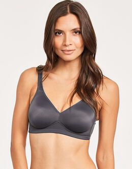 Anita Twin Soft Cup Bra