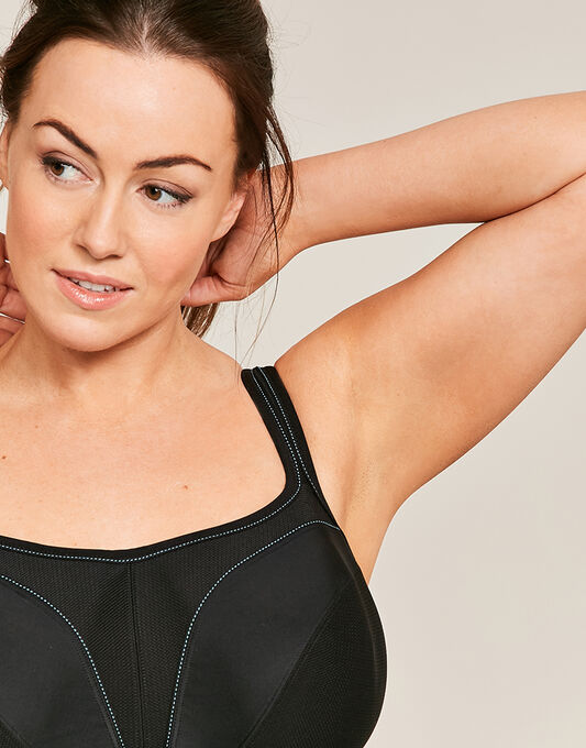Chantelle Sports Bra - High Impact