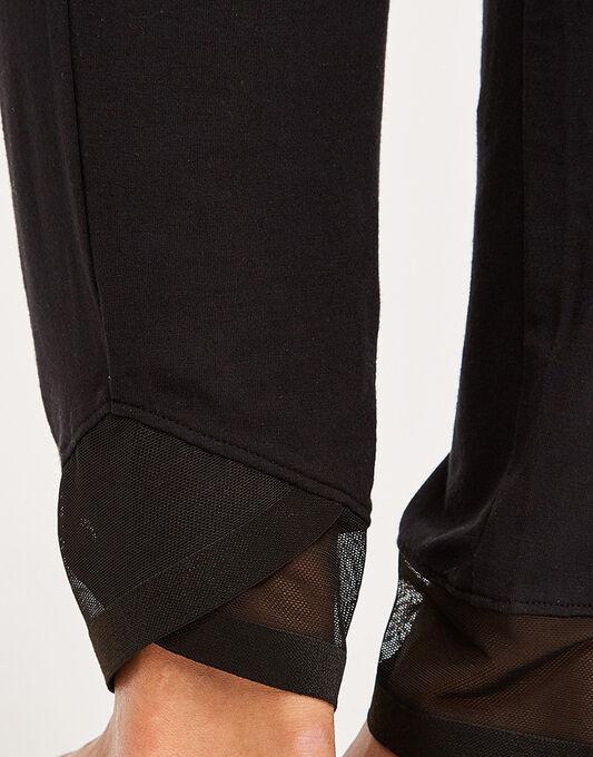 Calvin Klein Sculpted Pant