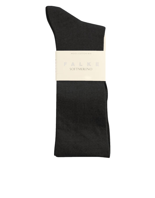 Falke Soft Merino knee high socks