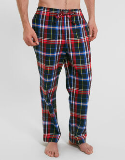 Polo Ralph Lauren Flannel Pyjama Pant