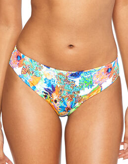 Freya Swim Island Girl Bikini Brief
