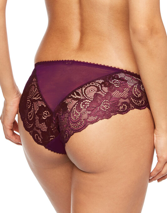Gossard Gypsy Brief