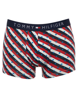 Tommy Hilfiger Icon Americana Trunk