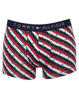 Tommy Hilfiger Icon Americana Trunk