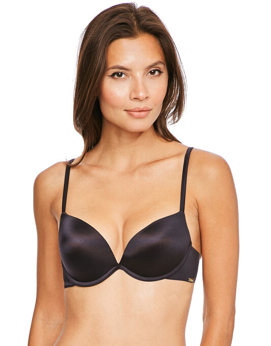Ultimo OMG Plunge Fixed Gel Bra