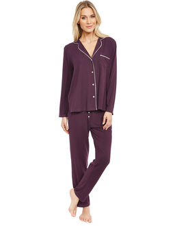 Cyberjammies Purple Haze PJ Set