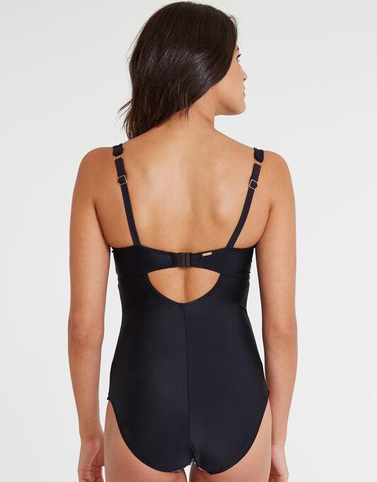 Panache Tallulah Balconette Swimsuit