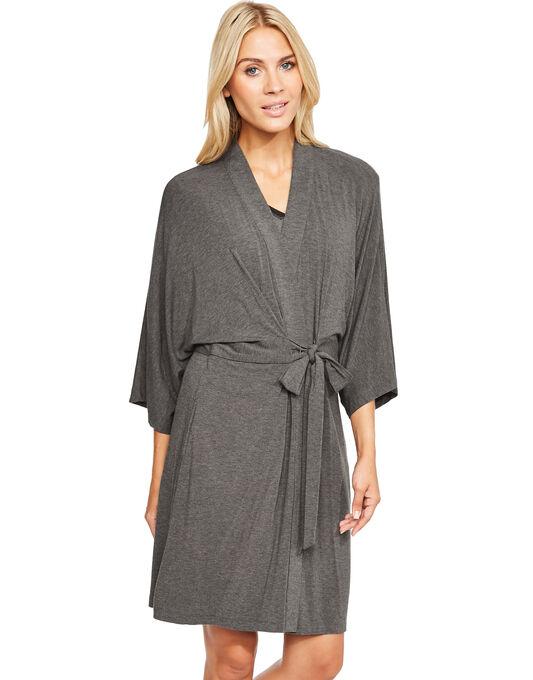 Urban Essentials Robe