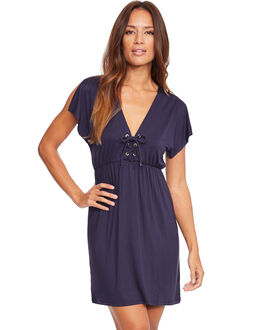 figleaves Venus Beach Jersey Cover Up