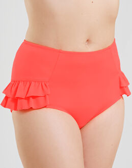 Pour Moi? Splash Control Bikini Brief