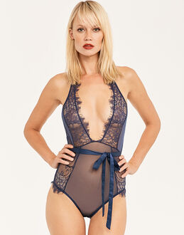 Bluebella Amelie Body