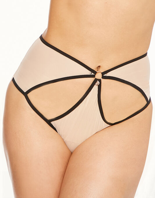 Knockout Brief