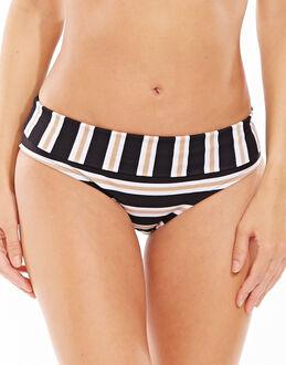 figleaves Vienna Fold Bikini Brief