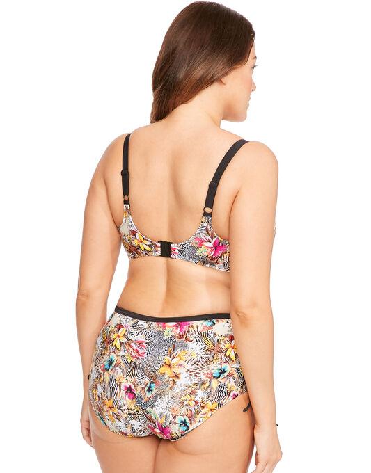 Elomi Fly Free Underwired Plunge Bikini Top