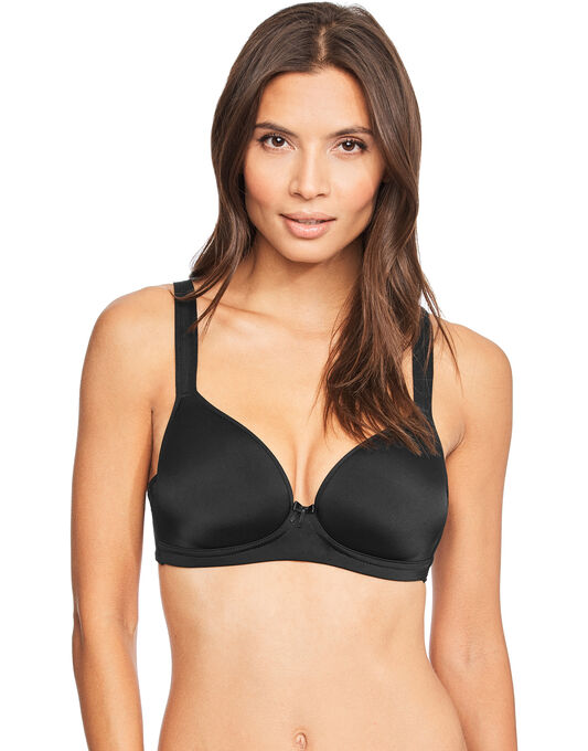 Imogen Rose T Shirt Bra
