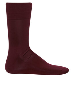 Falke Socks Tiago Fine Cotton Socks
