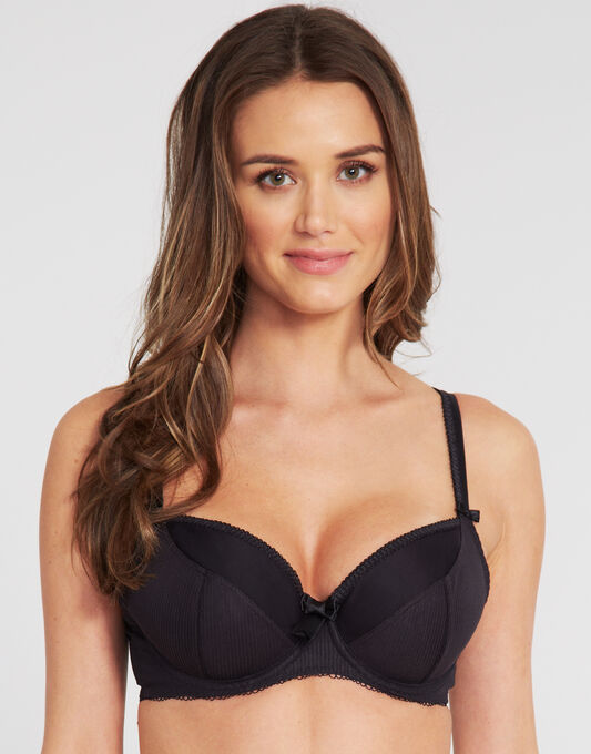 Freya Lauren Underwired Balconette Bra