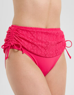Elomi Kissimmee Adjustable Brief