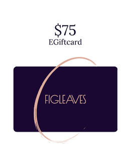 Gift Cards $75 E-Gift Card