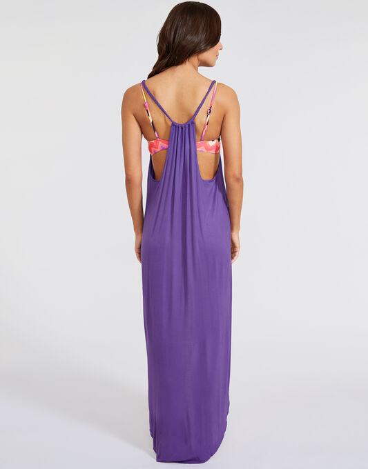 Phax Beach Dress