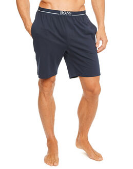 BOSS Black Innovation Lounge Short