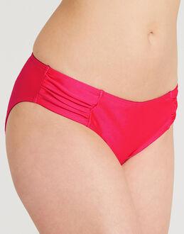 Lepel Holiday Sparkle Bikini Brief