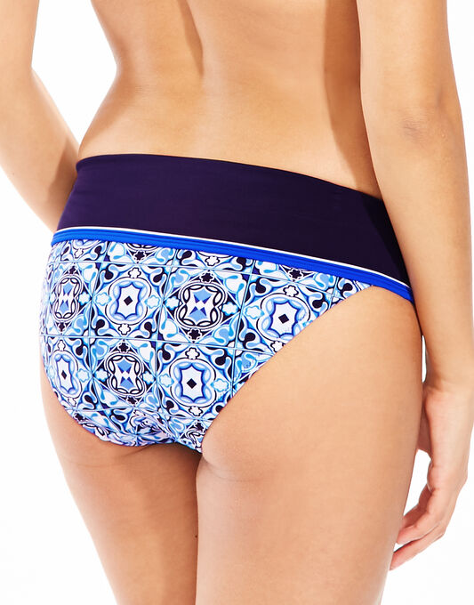 figleaves Alhambra Fold Brief