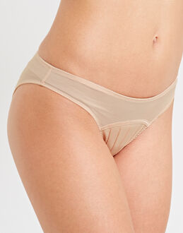 Stella McCartney Lingerie Cherie Sneezing Bikini