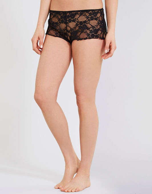 figleaves Desire D-G Cami and Short Set