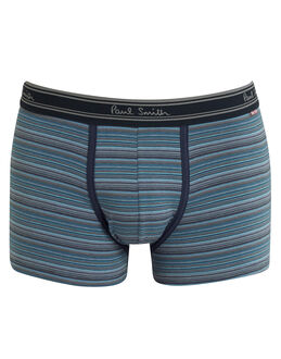 Paul Smith Classic Multistripe Trunk