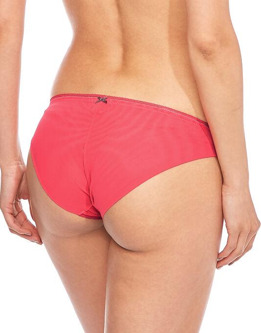 Heidi Klum Intimates Il Primo Amore Bikini