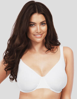 Berlei Minimiser Underwired Bra
