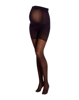 Falke 9 Months 20 Denier Maternity Tights