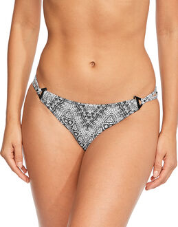 Freya Swim Viper Tanga Brief