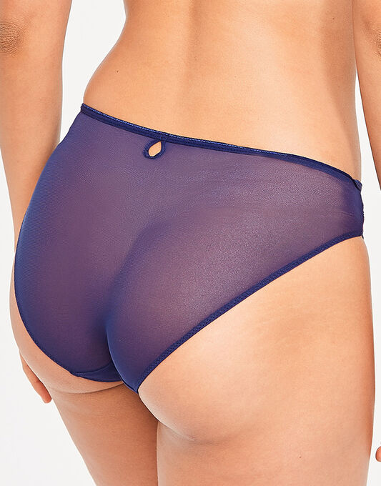 Freya Cosmic Brief