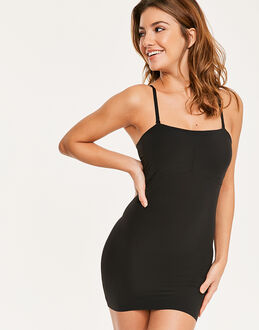 Maidenform Sleek Smoothers Multiway Full Slip