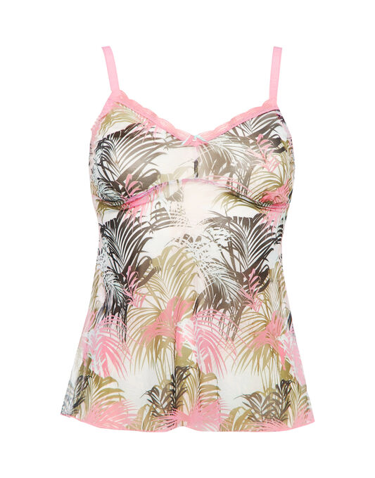 Freya California Dreams Cami