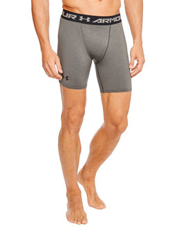 Under Armour Armour Heatgear Compression Short