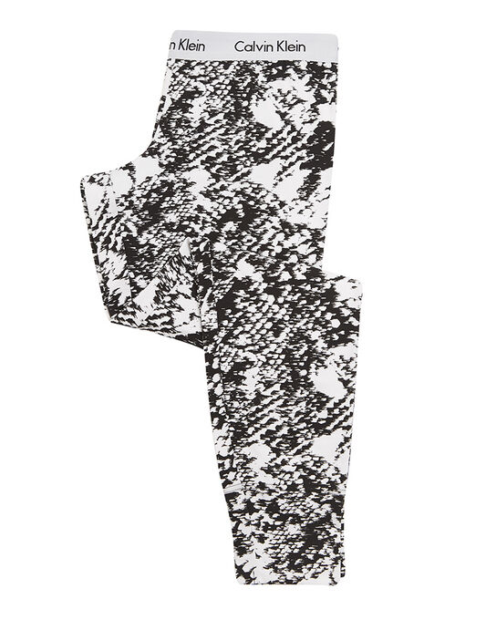Calvin Klein Shift Pant