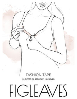 figleaves Fashion Tape