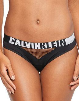 Calvin Klein ID Bikini