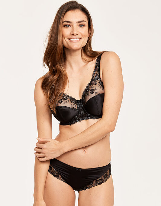 Fantasie Grace Underwired Full Cup Bra